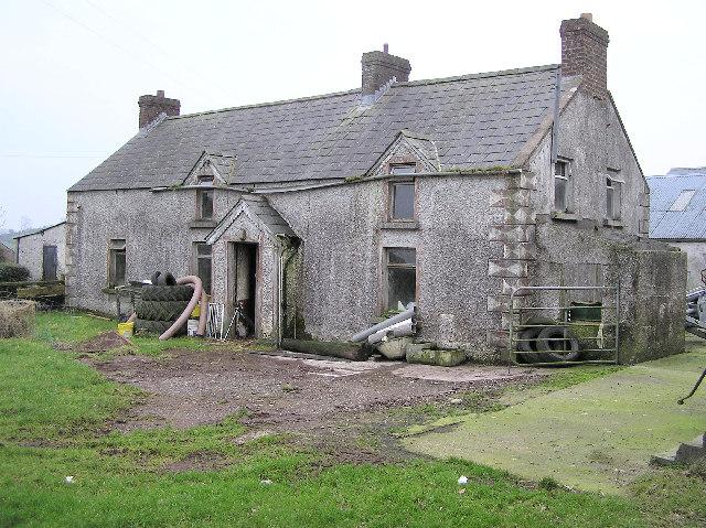 To Rent Equestrian Property Meldon