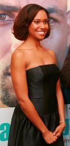 Ryan Michelle Bathe American actress