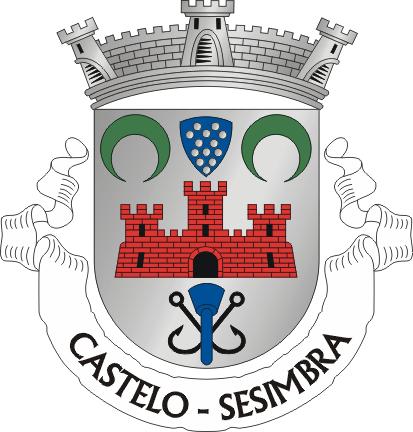 Imagem:SSB-castelo.png