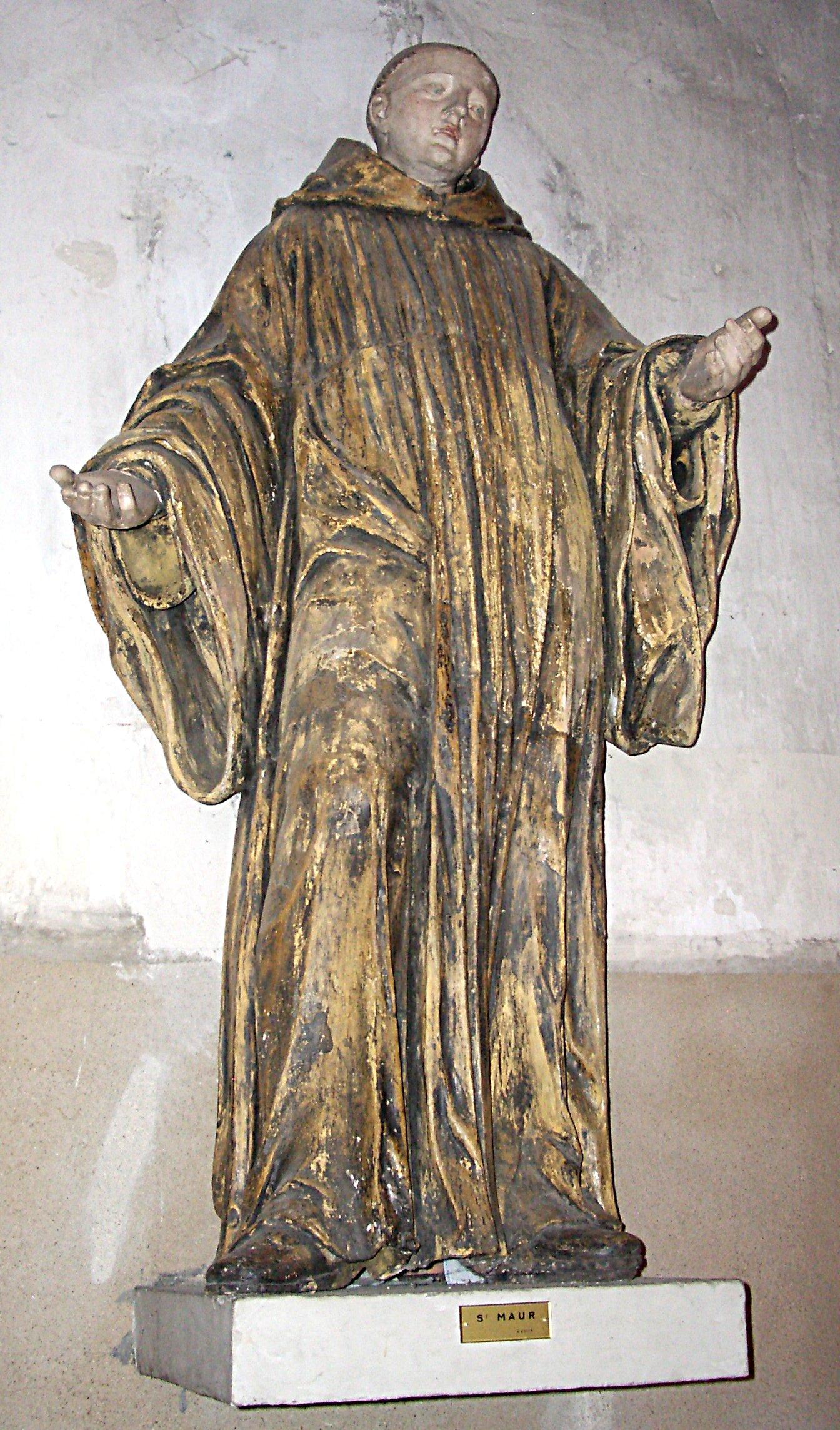 Statue or Statue 78