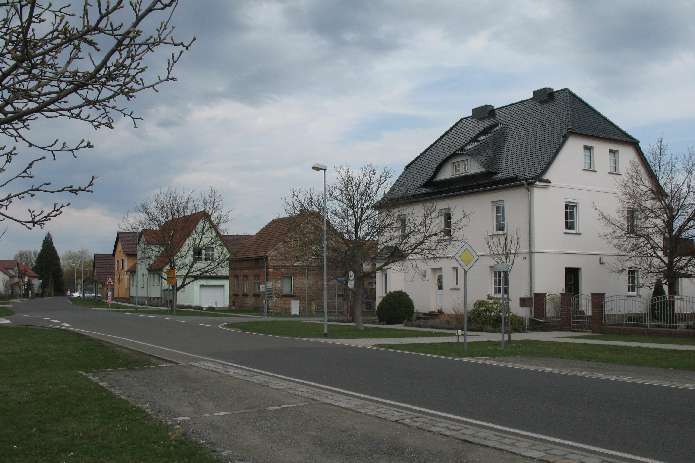 Schwarzbach (Lausitz)