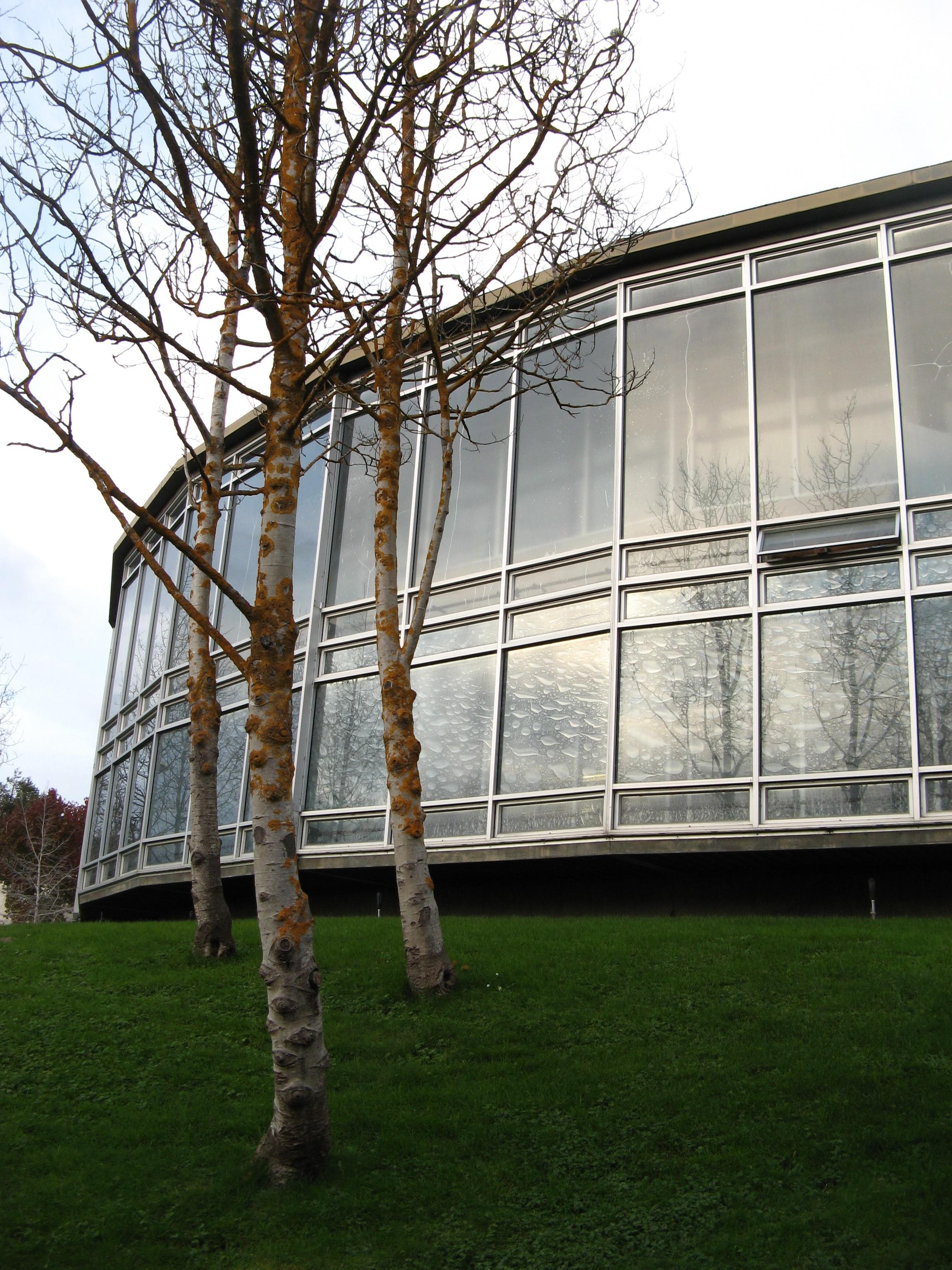 File Science D Humboldt State University Panoramio Jpg