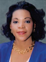 Senator M. Mandy Dawson.jpg