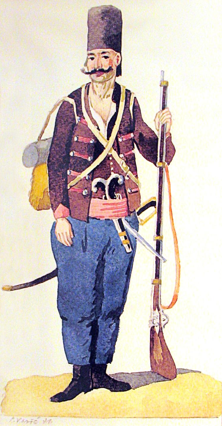 Serbian Free Corps soldier.jpg