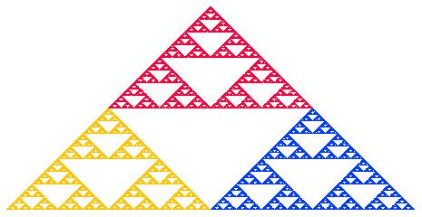 ファイル:Sierpinski1.png