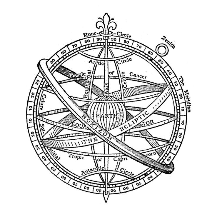 95db988c613 Fichier Sphère armillaire redressée.png — Wikipédia