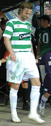 Steven Pressley - Celtic.jpg
