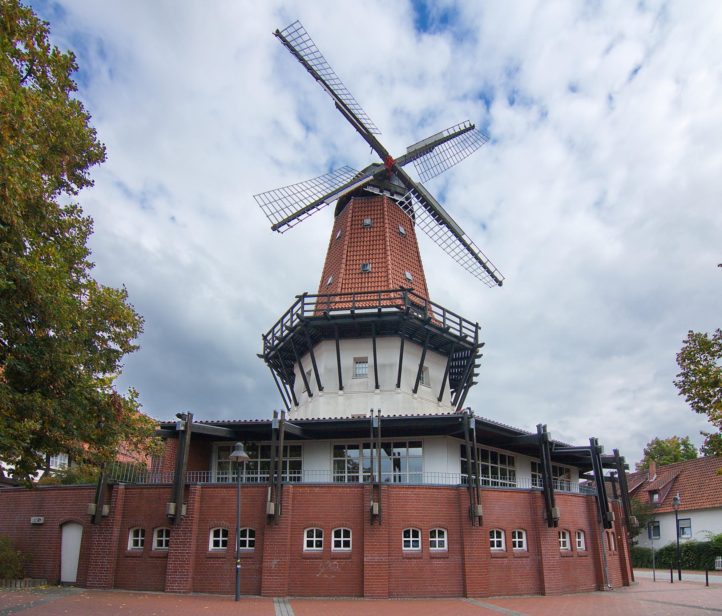File:Töpfers Mühle in Peine IMG 2563.jpg