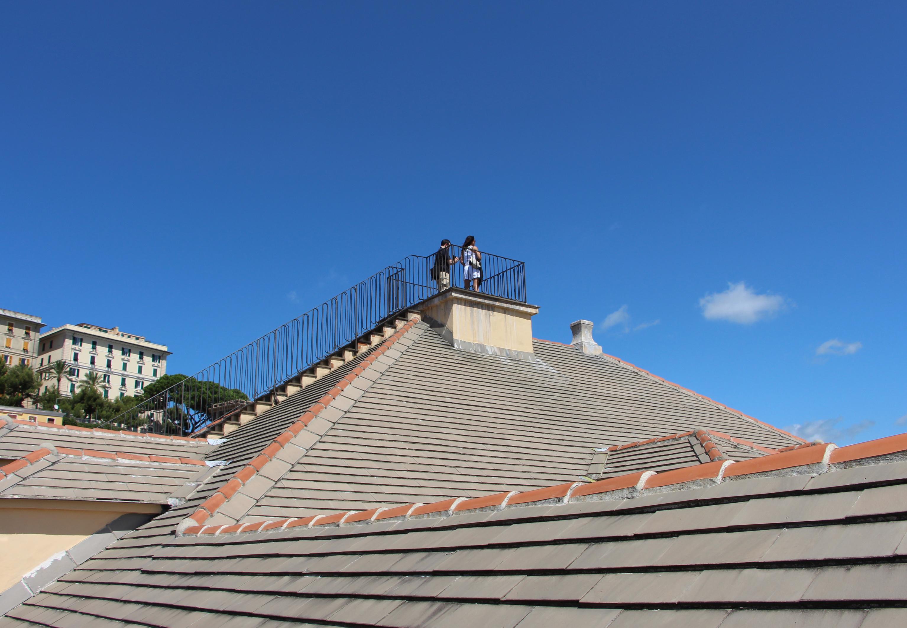 File:Terrazza di palazzo rosso, genova, 01.JPG - Wikimedia Commons