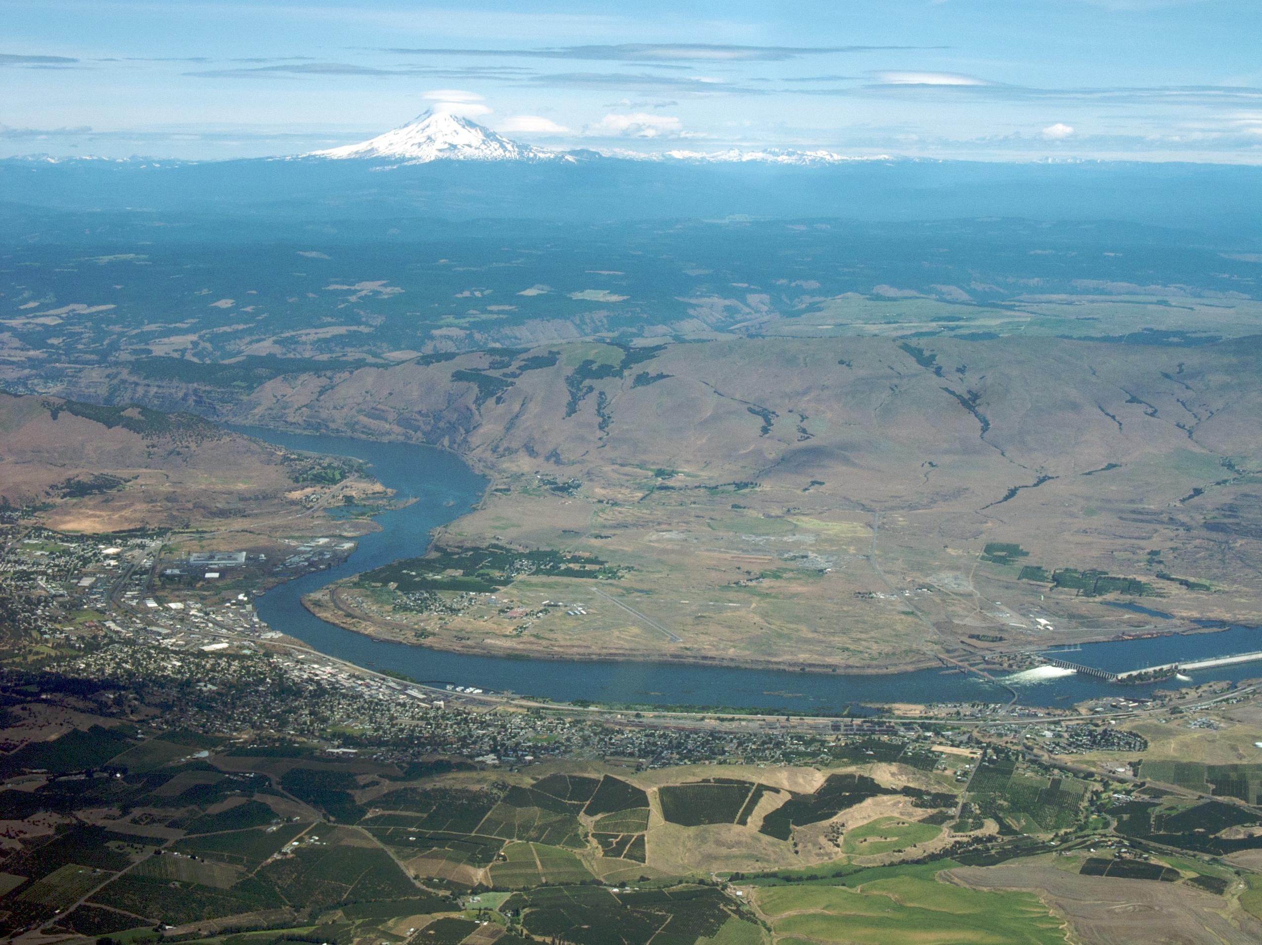 Https Www Oregon Gov Dor Forms Formspubs Property Tax Exemption   Pdf