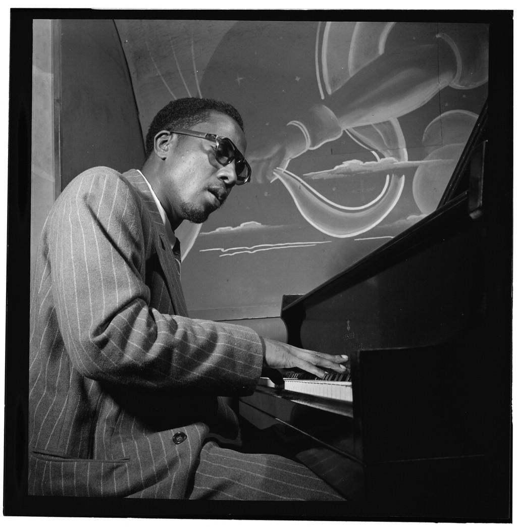 Dizzy Gillespie - Dizzy In Greece