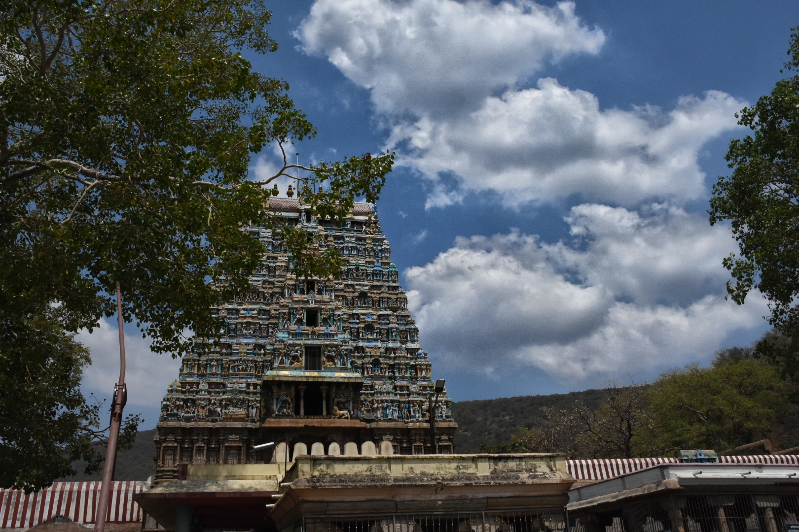 """Madurai-""""Athens Of The East?"""" City Guide 2020 6"""