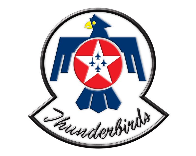 Logo Design Vancouver Island
