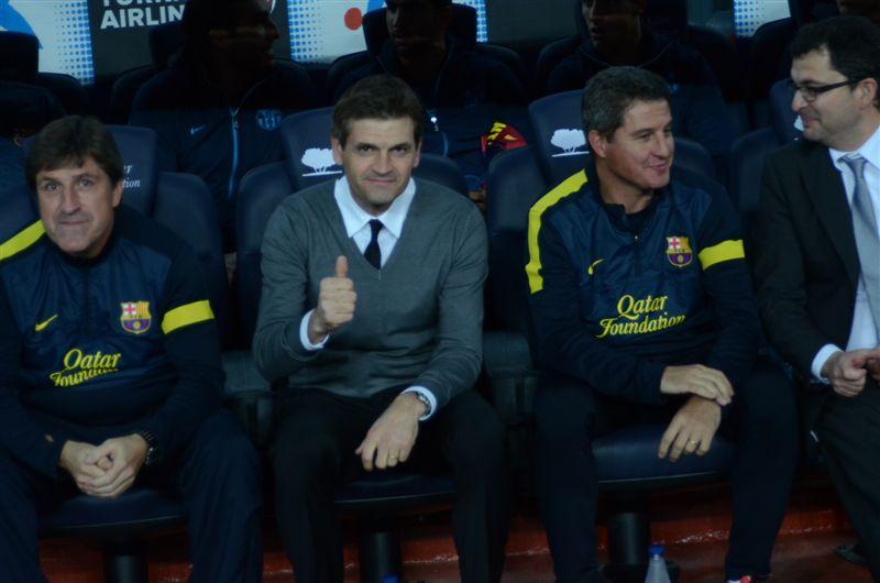 File:Tito Vilanova, Jordi Roura y Aureli Altimira (2012).jpg