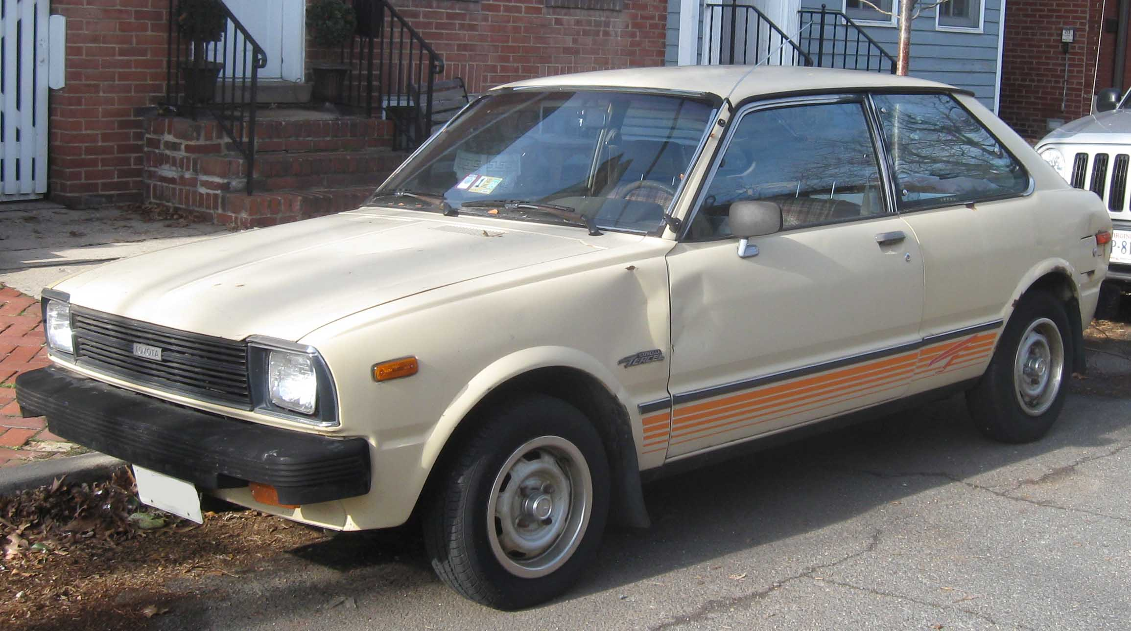 comment its aut golden anniversary popular toyotas marks blog parts interior most world automobile page akio corolla worlds hemmings s toyota the daily toyoda