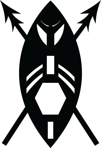 the screaming tribesmen wikipedia