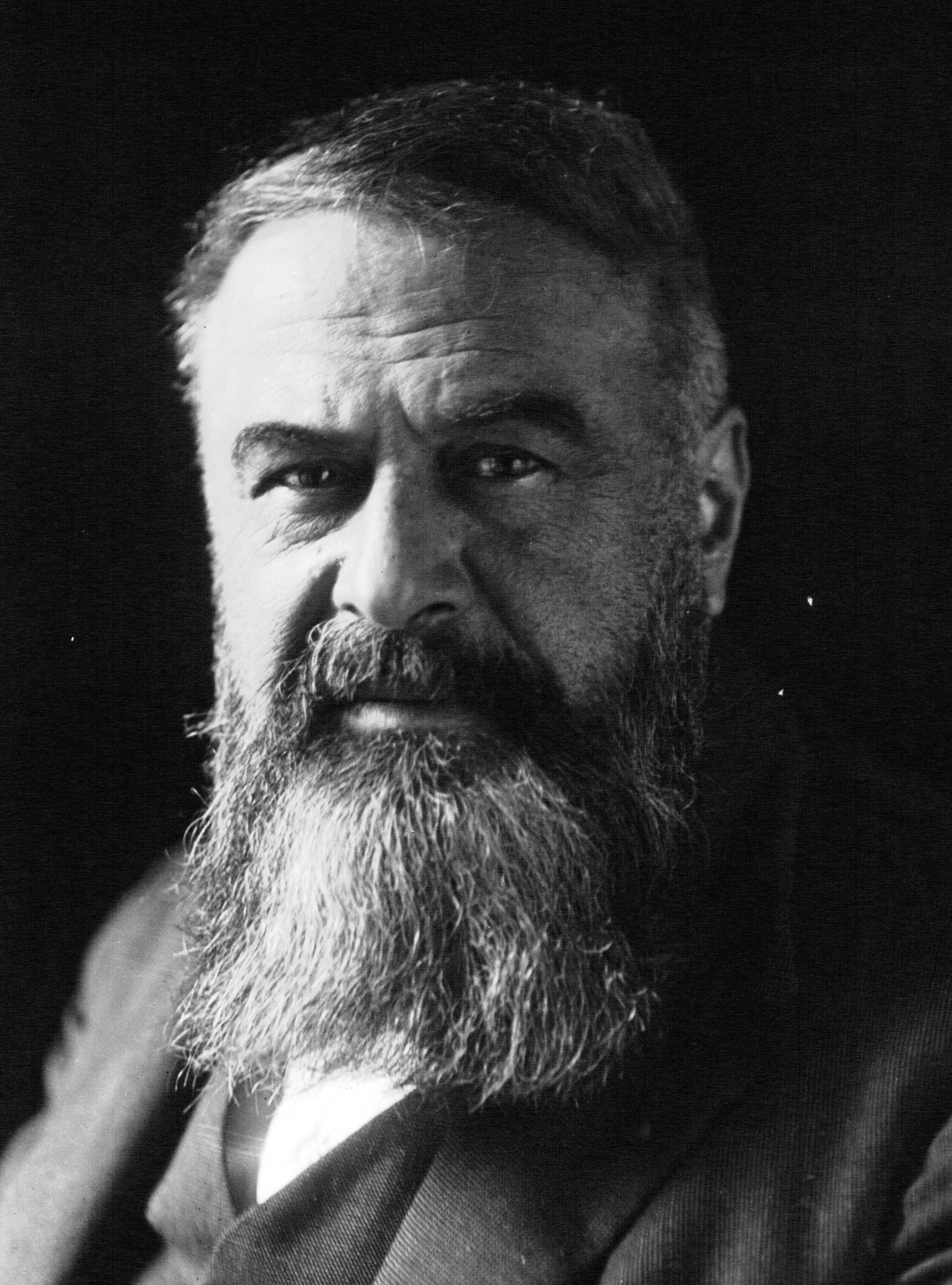 Tristan Bernard 1923