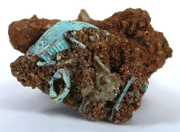 File:Turquoise-236779.jpg