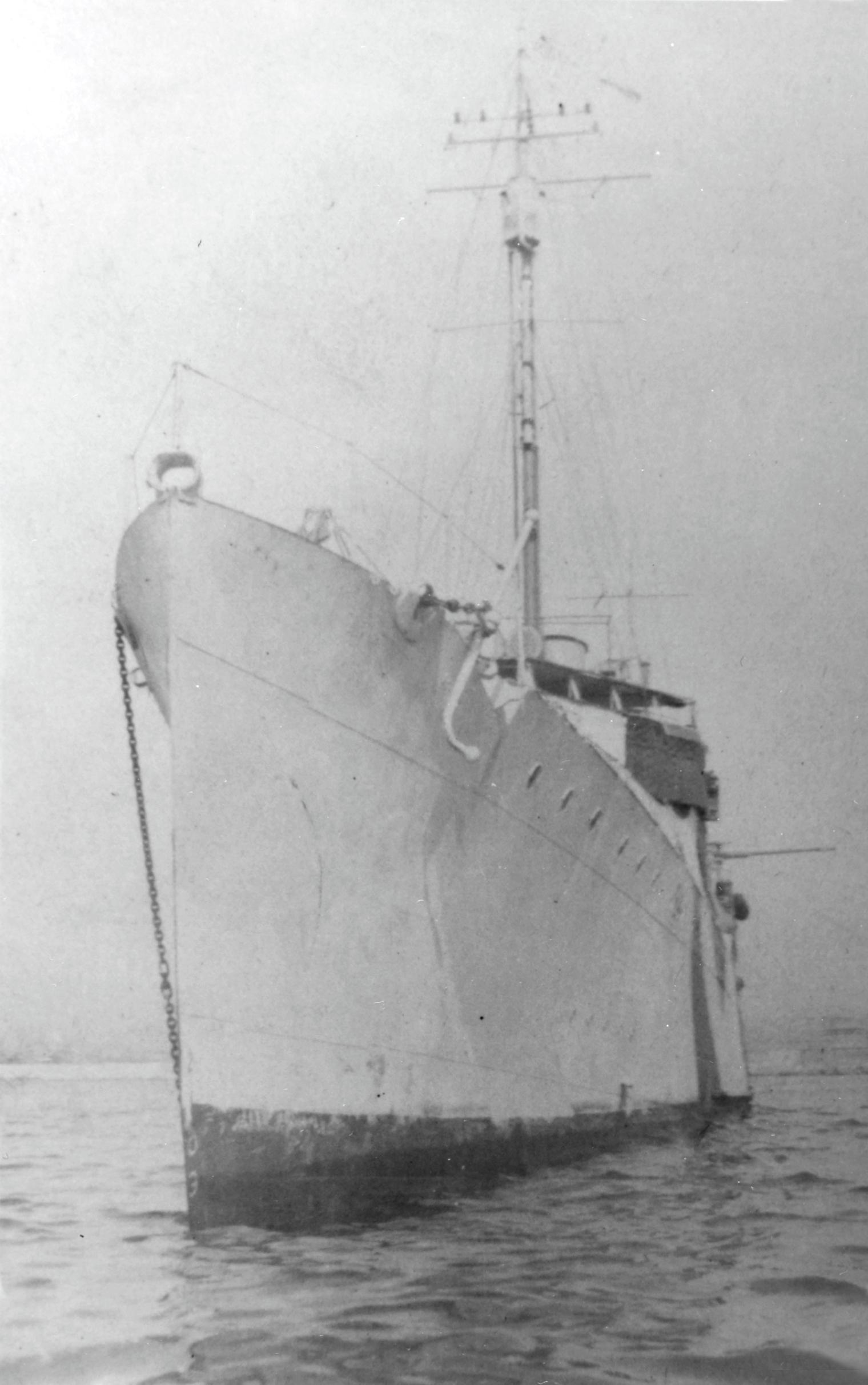 USS Dyer (DD-84) in 1918 (NH 100404).jpg