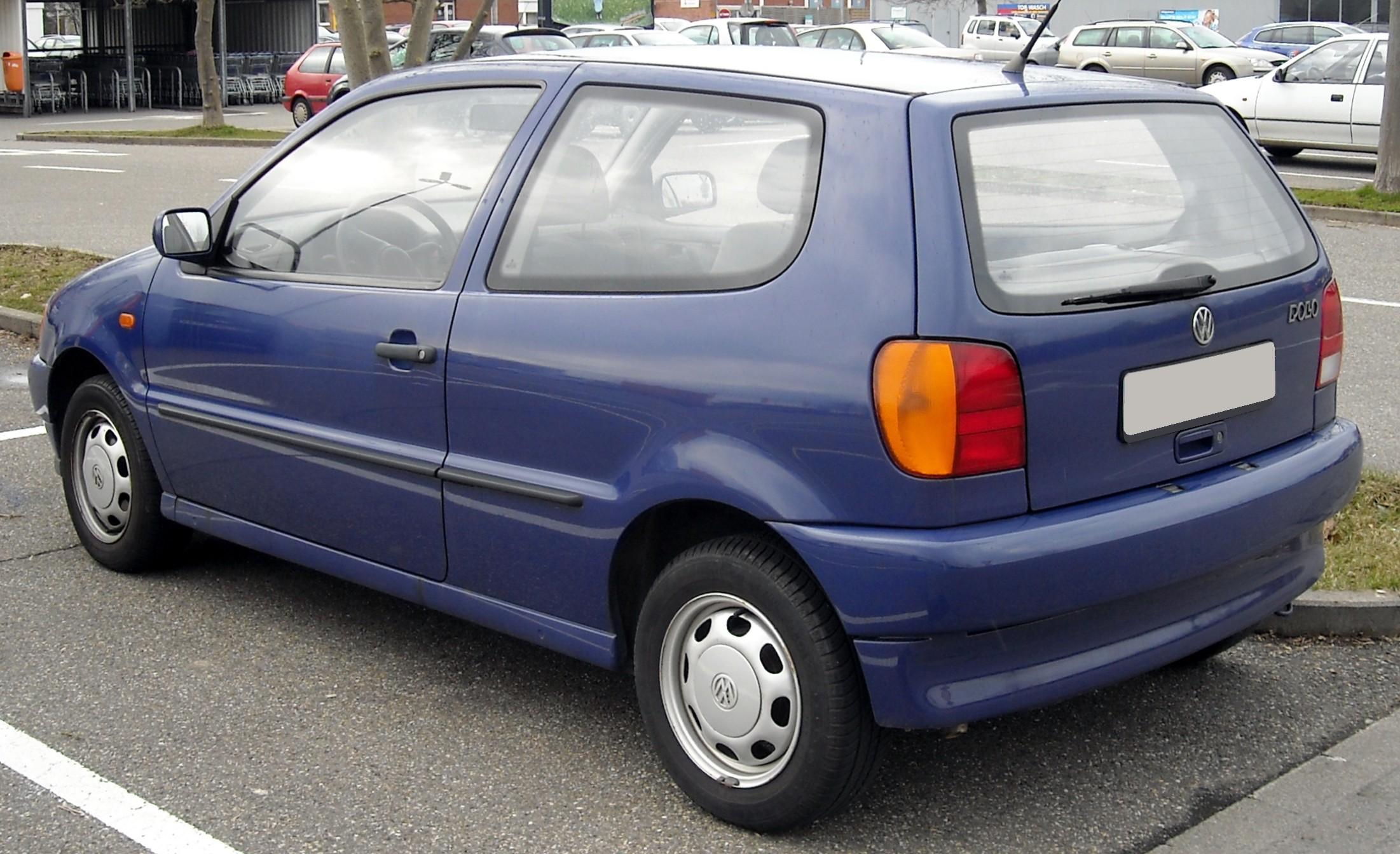 Oil Change Car Wash Brick Nj