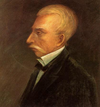 Dimitrios Valvis - Wikipedia
