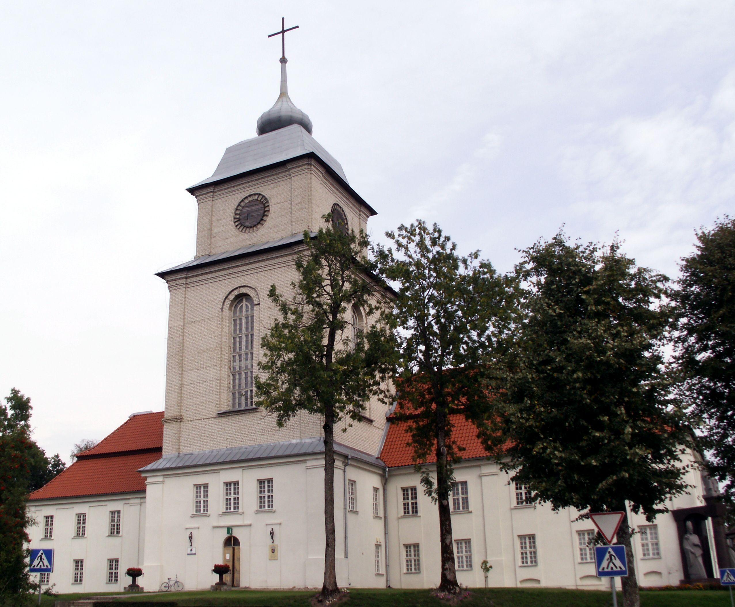 varnių muziejus3.jpg