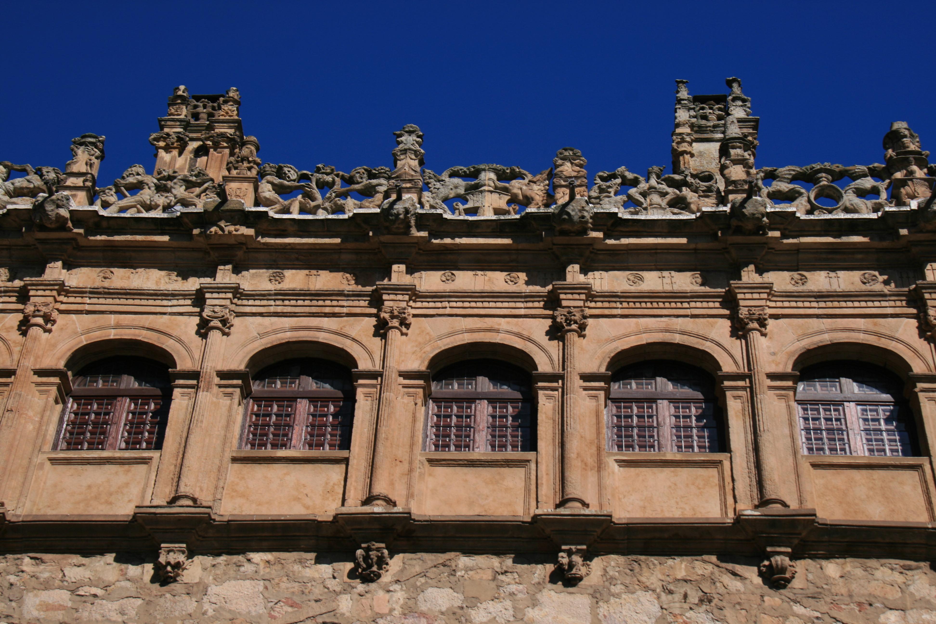 file ventanales palacio de monterrey jpg wikimedia commons