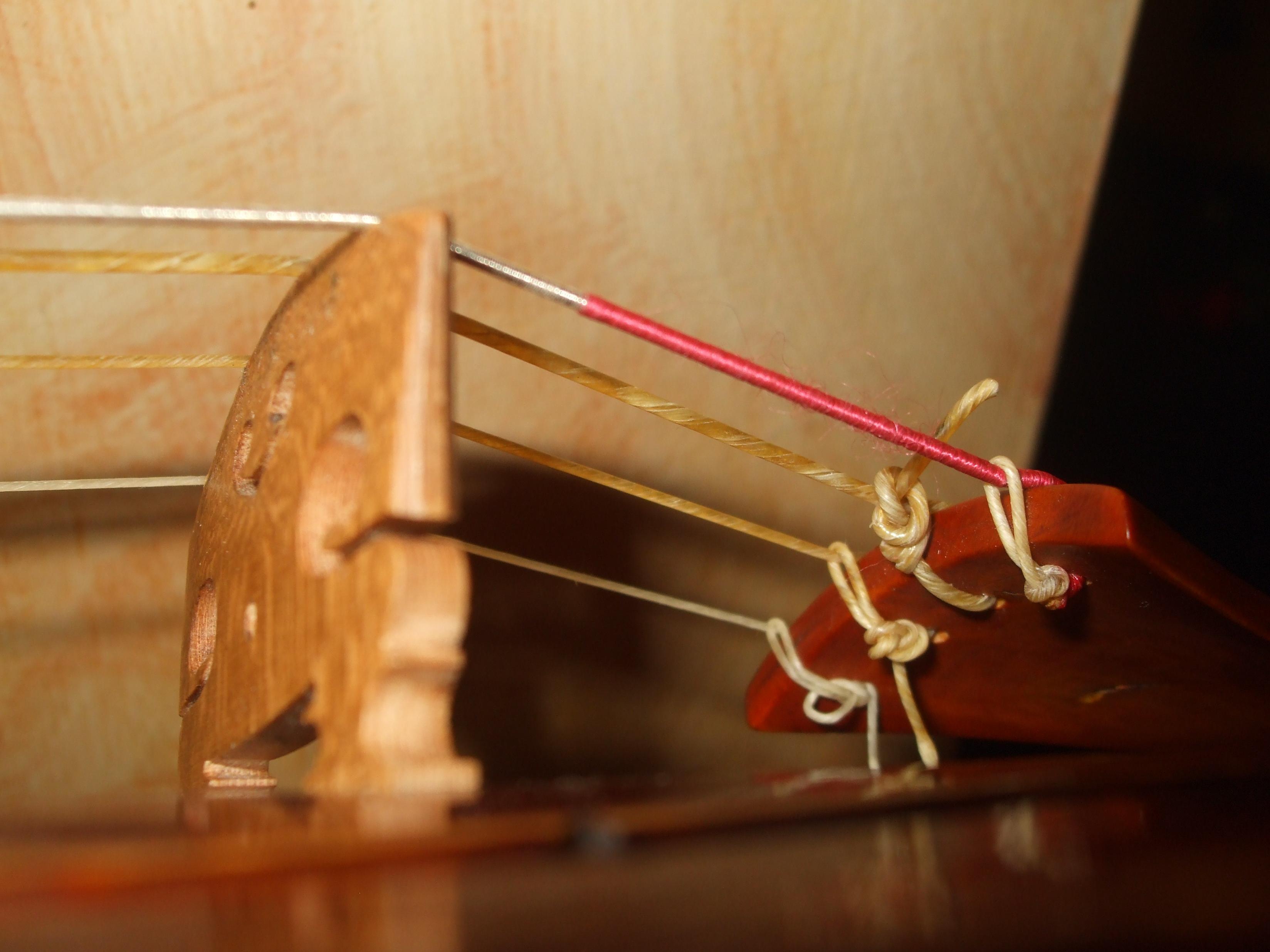 file violino classico dettaglio jpg wikimedia commons. Black Bedroom Furniture Sets. Home Design Ideas