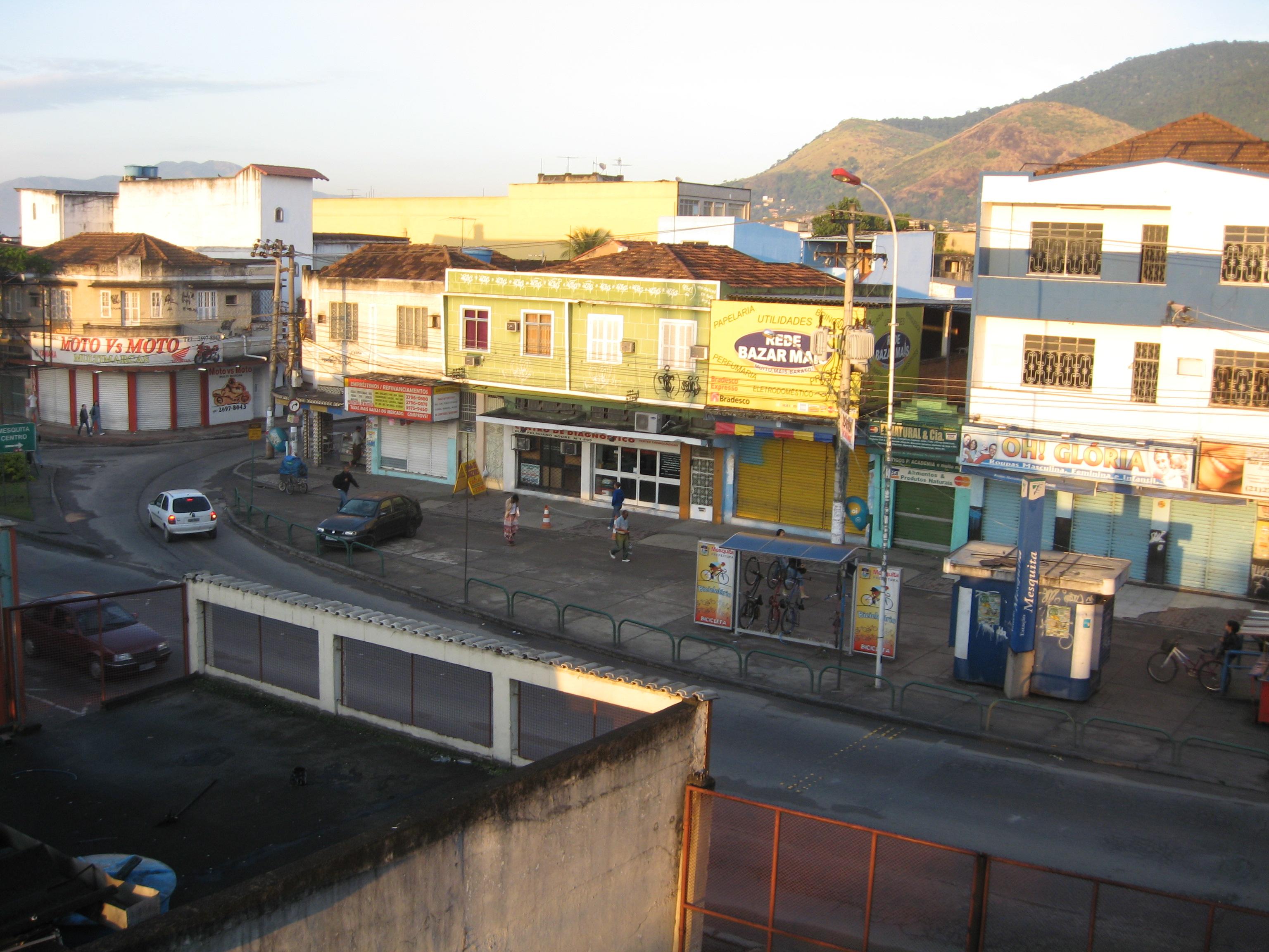 Mesquita Rio de Janeiro fonte: upload.wikimedia.org