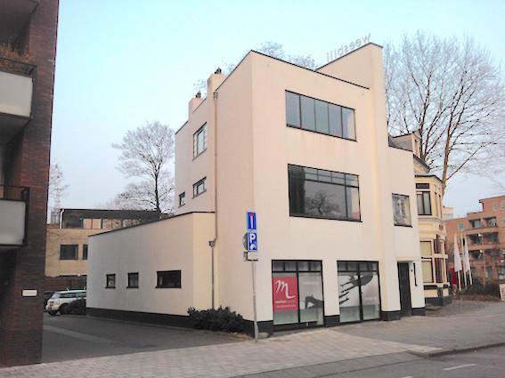 Garage Nefkens Amersfoort : Bestand vlasakkerweg a b amersfoort garagebedrijf nefkens g