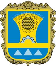mykhailivska-silska-rada