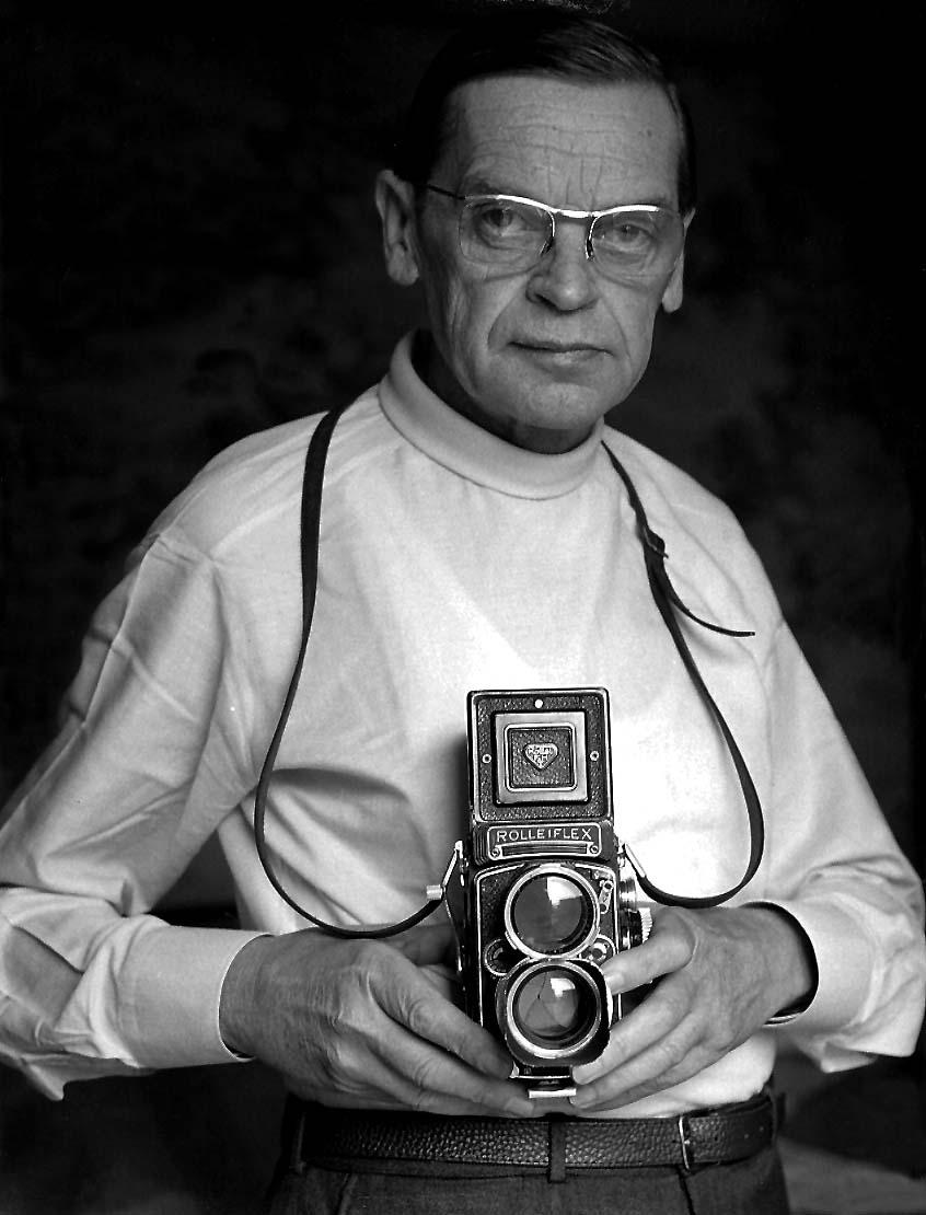 Fotografen aus Plön - Jetzt Angebote einholen