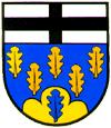 Wappen berg bei ahrweiler.png