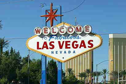 Archivo:Welcome to vegas.jpg