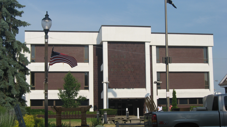 Indiana white county idaville - Indiana White County Idaville 2