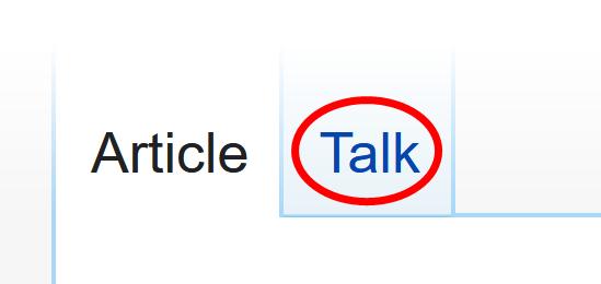 File:Wiki talk tab.png