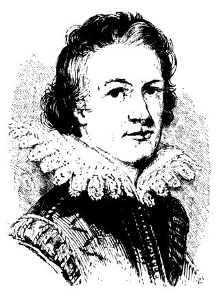 http://upload.wikimedia.org/wikipedia/commons/3/31/William_Drummond_of_Hawthornden.jpg