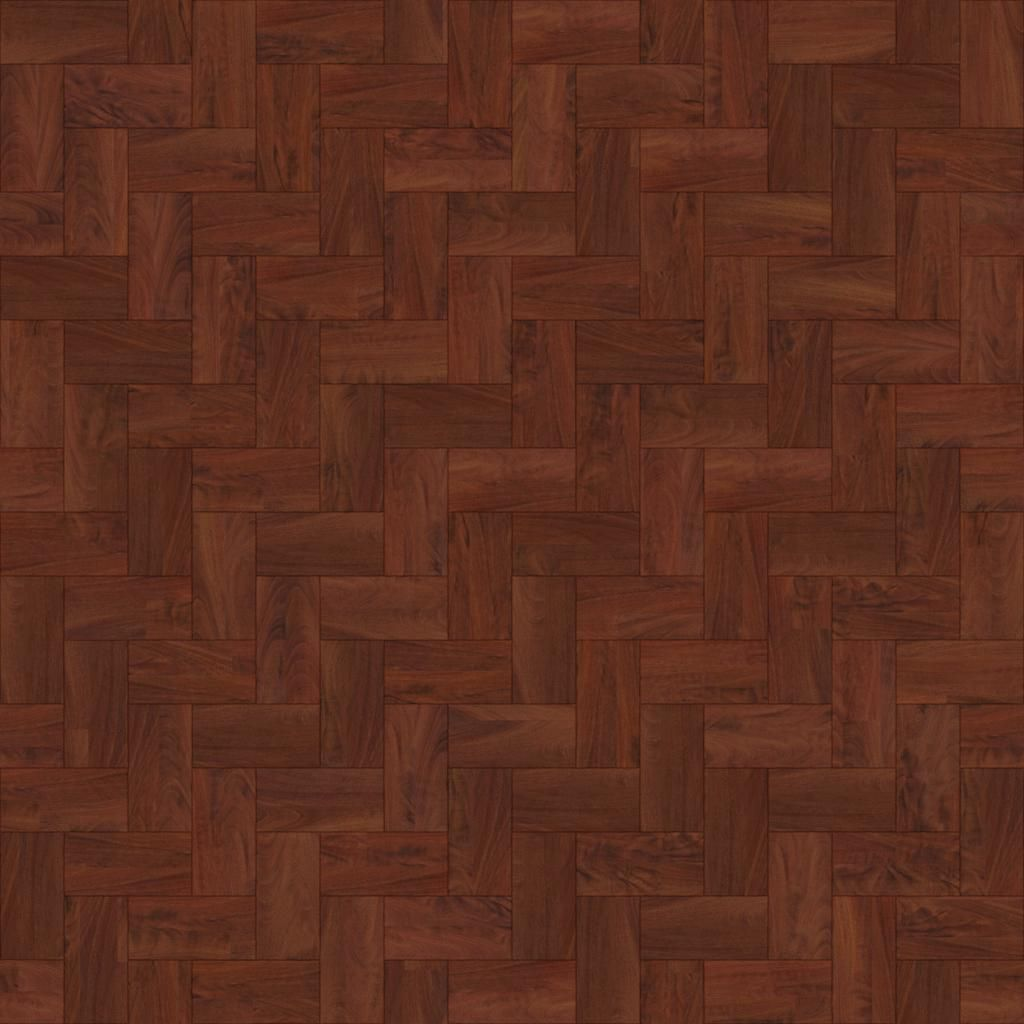 Ceramic tile floor patterns designs joy studio design for Hardwood floor panels