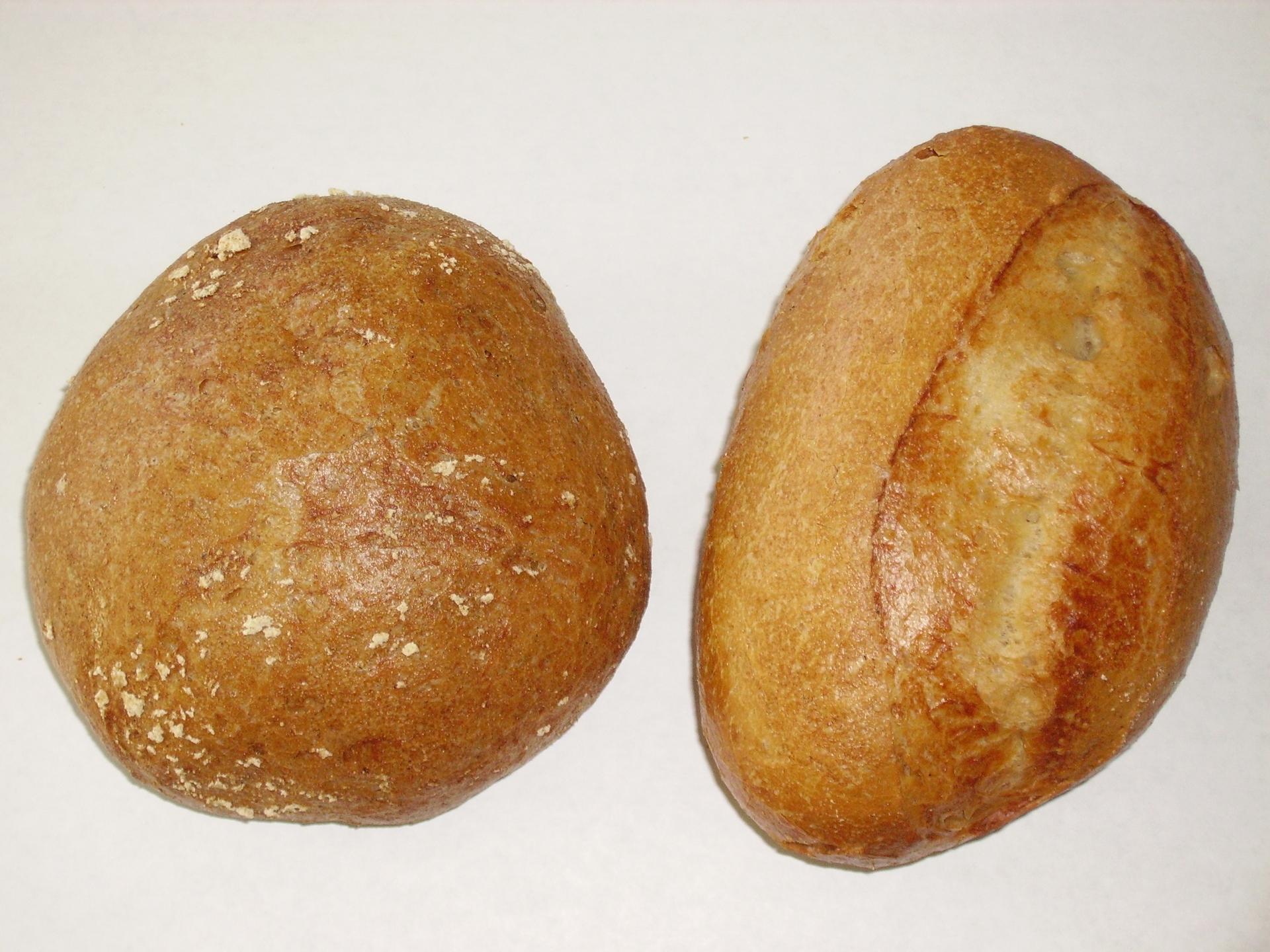Zwei Broetchen.jpg