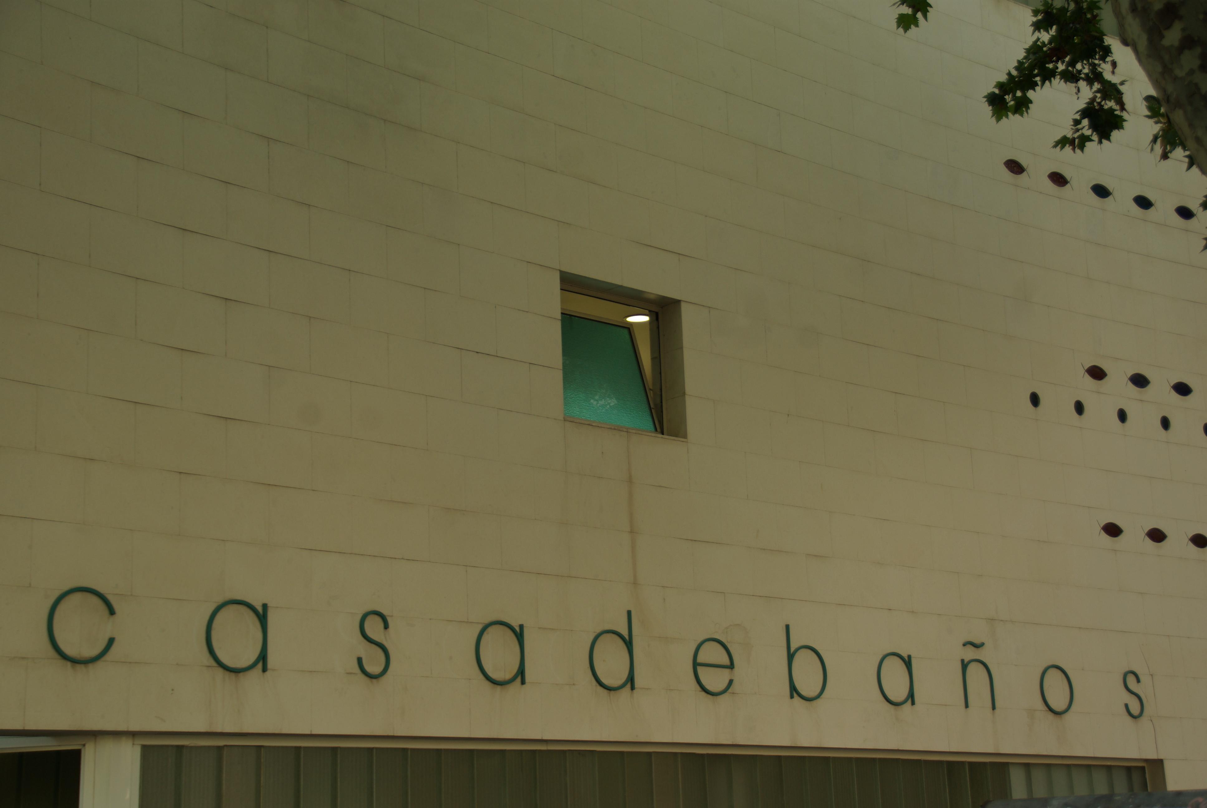 f7ab5225e22d Casas de baños de Madrid - Wikipedia, la enciclopedia libre