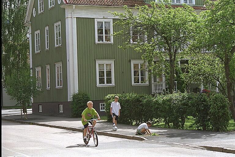 File:Åmål - KMB - 16000300021430.jpg