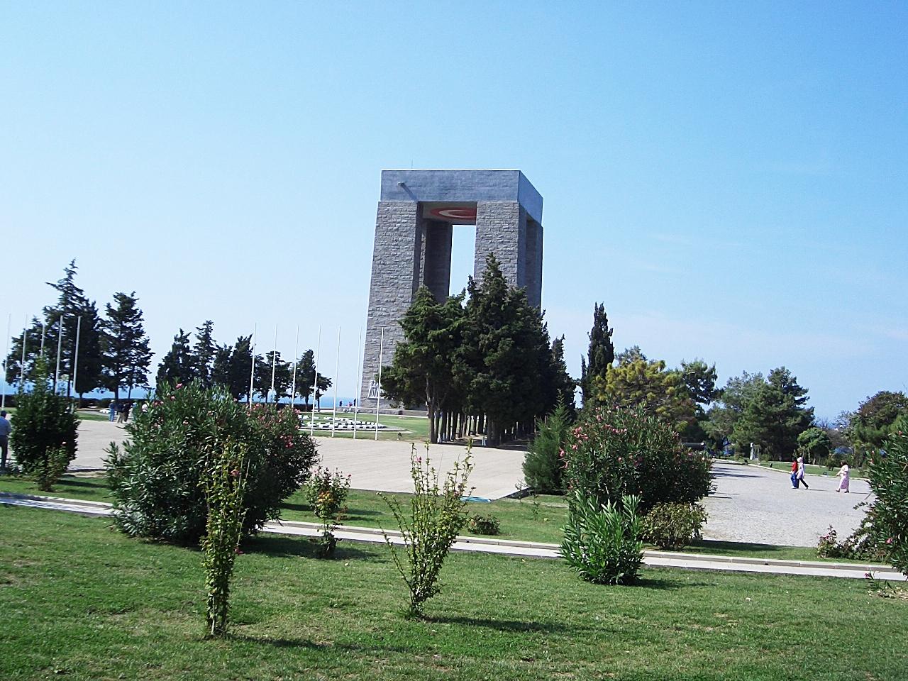 File:Çanakkale Şehitleri Anıtı.JPG - Wikimedia Commons