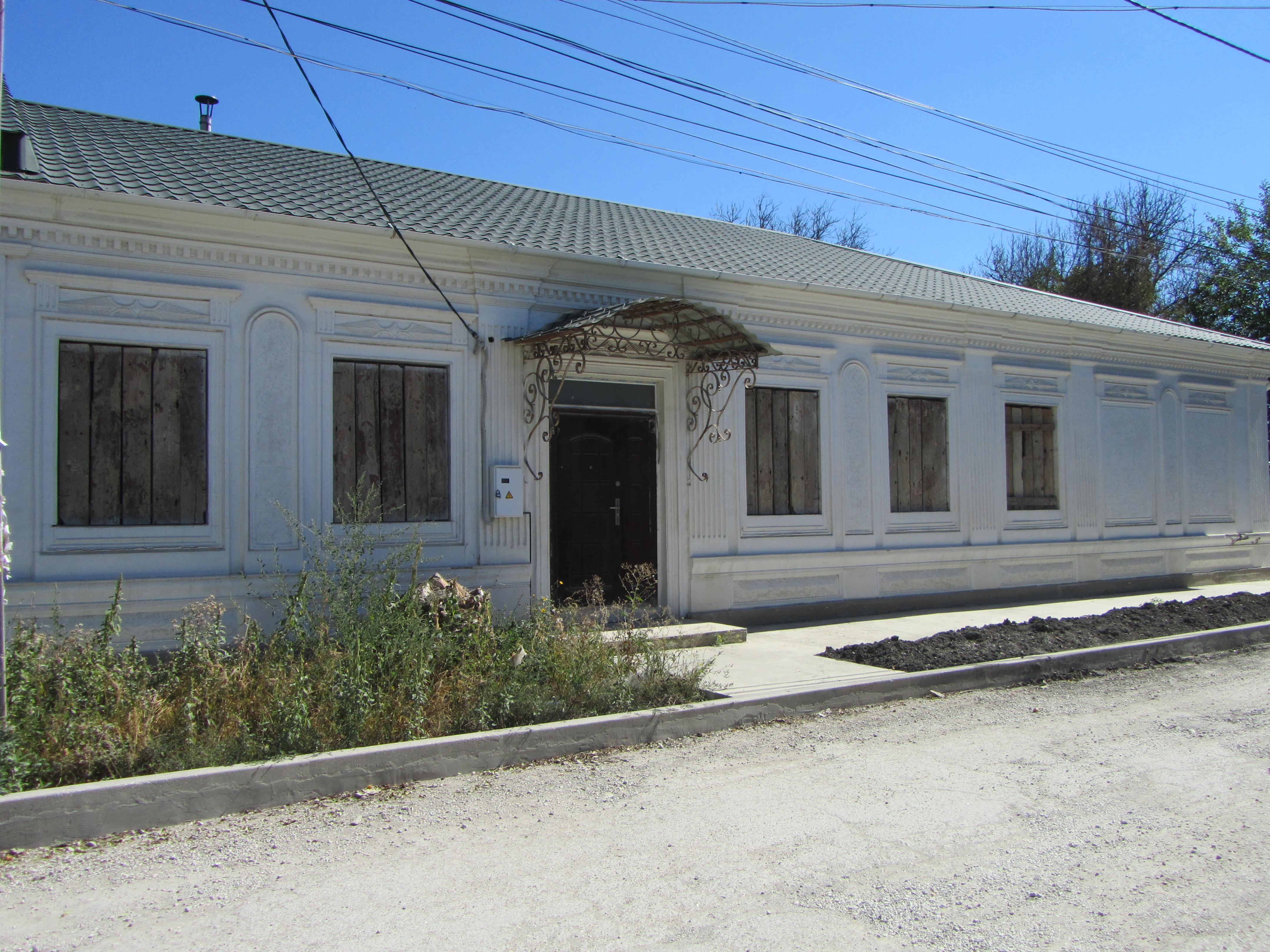 בילוהירסק