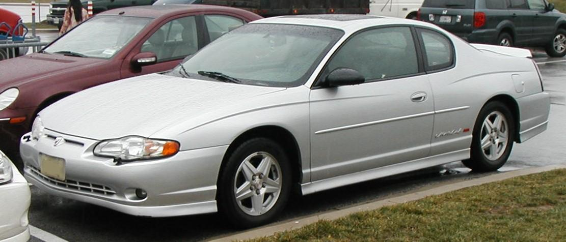 File:04-05 Chevrolet Monte Carlo SS.jpg - Wikimedia Commons