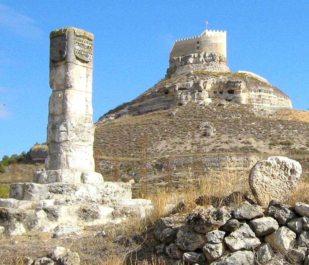 File 090920 1056 6149 Sll Curiel Rollo De Justicia Castillo T91 Jpg Wikimedia Commons