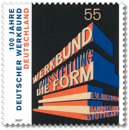 File:100 Jahre Deutscher Werkbund - Postwertzeichen.jpg