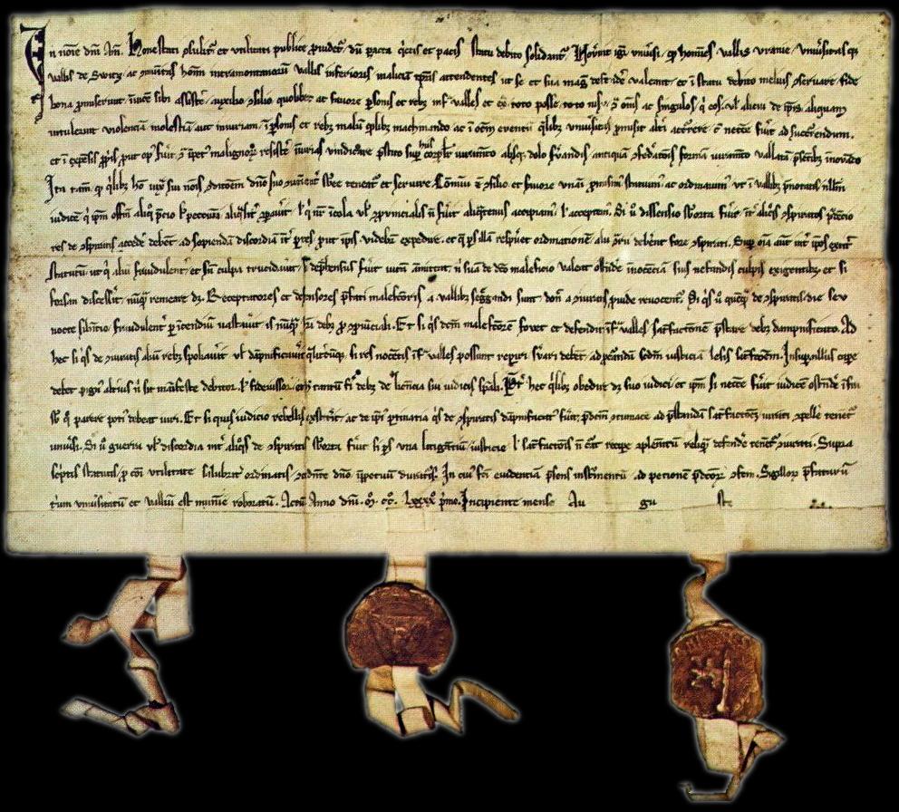 File 1291 bundesbrief swiss federal charter png wikimedia