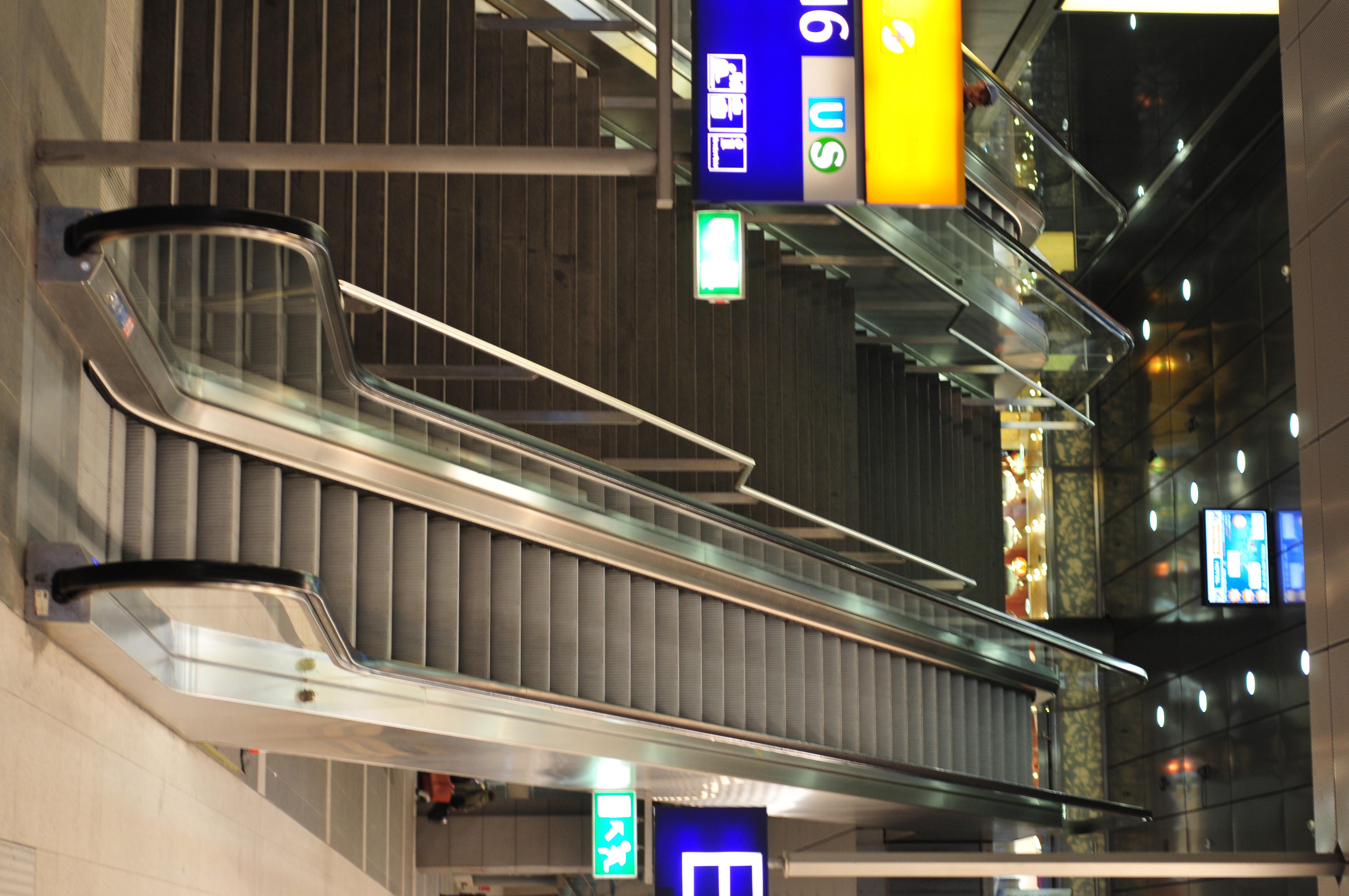 13-01-09-test-solmeta-n3-328.jpg