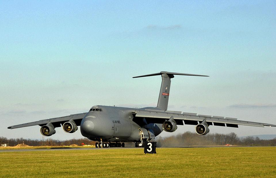 West Virginia Air National Guard - Wikipedia