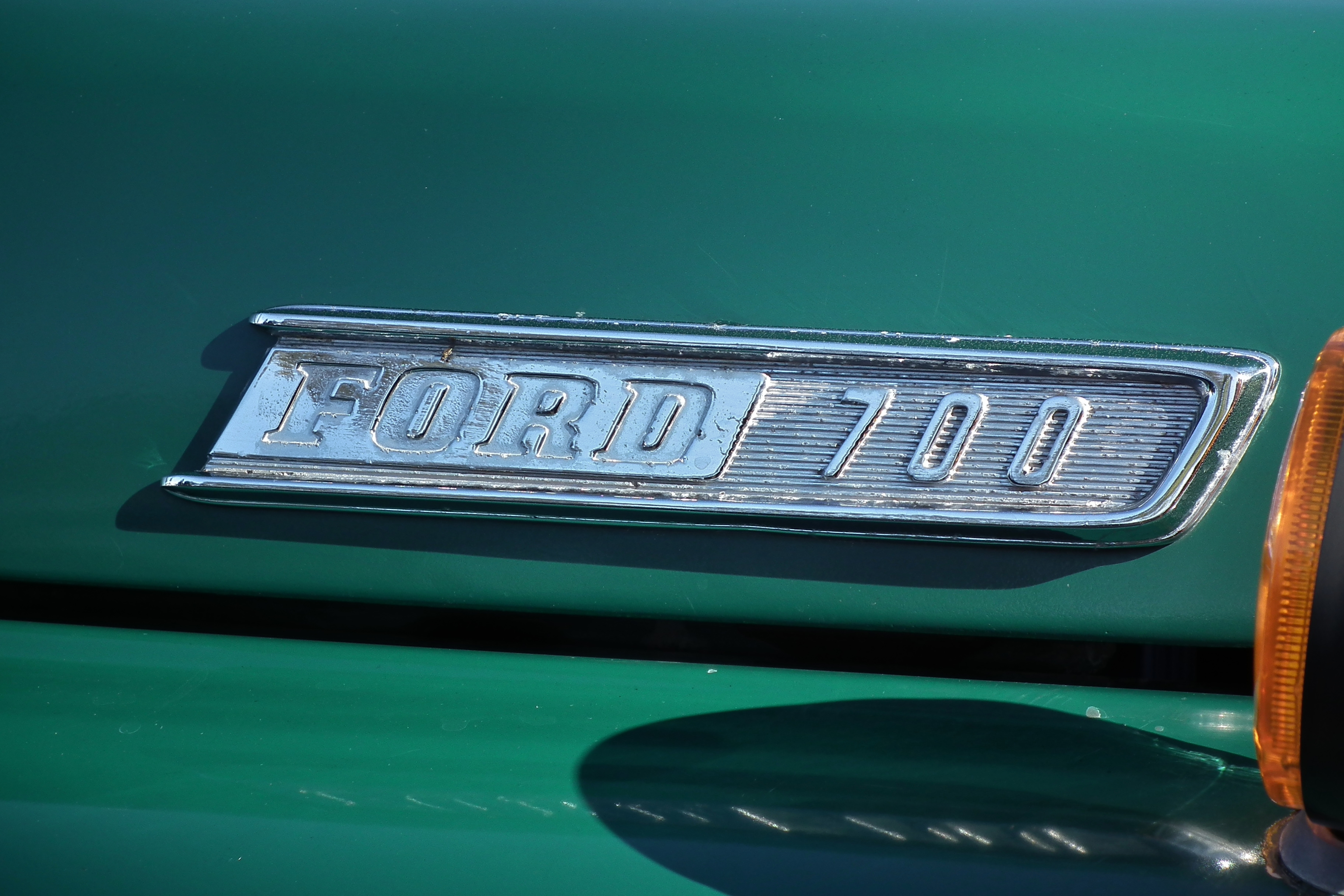 List Of Synonyms And Antonyms The Word 1969 Ford F700 N Series Truck 1967 F550 4x2 For